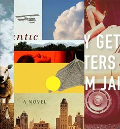 See the 14 Best Books of 2013 (So Far!)
