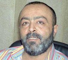 وزير ثقافة اردني لا يعرف ان (بيكاسو) مات ! -