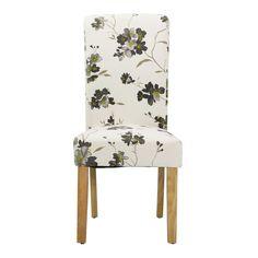 Found it at Wayfair.co.uk - Freya Dining Chair