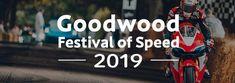 Goodwood Festival of Speed 2019 Honda Motors, Goodwood Festival Of Speed, Honda S, Isle Of Man, Driving Test