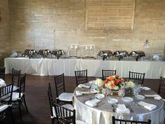 #miamiwedding #miamicatering #miami #tabledecor #tabledecoration #venterpieces #love #weddings
