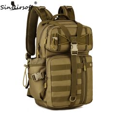 77dbc309704a 12 Best Military Backpacks images
