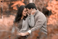 Happy #Thanksgiving! Check out some wonderful #fall #engagement shoots in honor of the holiday! (photo by deanmichaelstudio.com) #njweddng #njweddings #njengagements #njengagement #engaged #love #deanmichaelstudio #photography