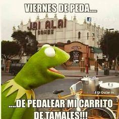 #RanaRené #Humor #Risas #Memes #Méxi