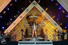 Rihanna Illuminati   Rihanna İlluminati?