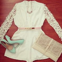 perfect for date, yay or nay?