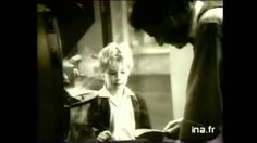 publicité Café Grand Mère café torréfié a coeur 1994