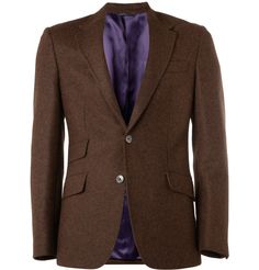 Great with Jeans - Paul Smith | MR PORTER