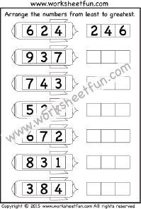blank clock worksheet to print activity shelter kids worksheets printable pinterest. Black Bedroom Furniture Sets. Home Design Ideas