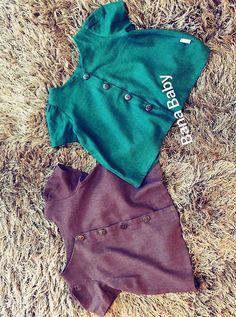 7.02 USD | KR066 - Bộ Cổ tim + Quần váy | Rập giấy by Miracle