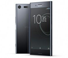 Sony Xperia C3 Dual Kitkat 4 4 2 Firmware 19 2 1 A 0 72