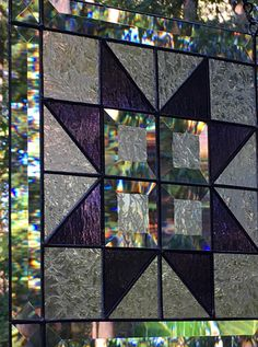 Items similar to Stained Glass Panel Bumblebee Suncatcher Honey Bee Clear Frosted Bevel Beekeeper Beekeeping Queen Bee x 5 on Etsy Stained Glass Church, Stained Glass Quilt, Stained Glass Panels, Leaded Glass, Beveled Glass, Mosaic Glass, Fused Glass, Stained Glass Patterns Free, Stained Glass Designs