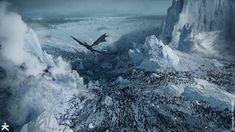 Confirmée en début d'année, la date de sortie de l'ultime saison de Game of Thrones n'a pas vraiment enchanté les fans. Il faut en effet attendre jusqu'en 2019, très certainement au printemps, pour pouvoir visionner les six derniers épisodes d'un show qui nous aur...