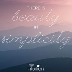 Moms agree that simplifying life improves happiness. Simplify your life with Schick Intuition! Bettering Myself, Life Design, Good Thoughts, Your Life, Intuition, Live Life, Stress, Inspirational Quotes, Neon Signs