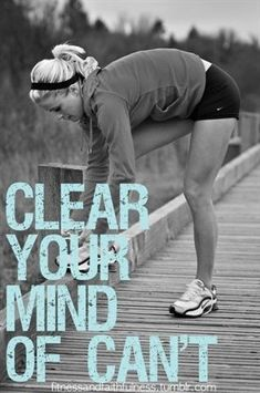 Fitness, Fit, Fitness Motivation, Fitness Quotes, Fitspiration, Fitness Inspiration! :) [ SkinnyFoxDetox.com ] #MotivationalFitnessQuotes #fitnessinspiration #FitnessInspiration