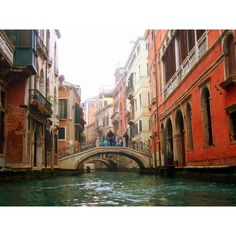 Another famous Venice