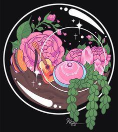 Steven Universe Fanatic