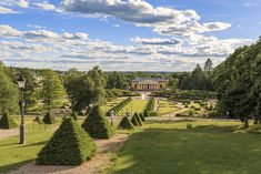 Uppsala in Sweden_Other dresses_dressesss Uppsala University, Things To Do, Old Things, Linnaeus, Sweden, Medieval, Country, City, Travel