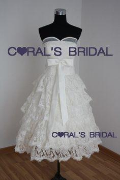 pretty <3 http://www.coralsbridal.com/3313-8530-large/wd09483f-custom-made-lace-wedding-dress-for-msnasmyth.jpg
