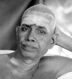Guru Gita, Satya Yuga, Advaita Vedanta, Ramana Maharshi, Hindi Video, Bhakti Yoga, Yoga Philosophy, Self Realization, Audio Books