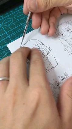 #Ideas para crear tu #sello para personalizar tu #packaing #estampados #diseños  Más recomendaciones: #lifestyle #diy #nathye