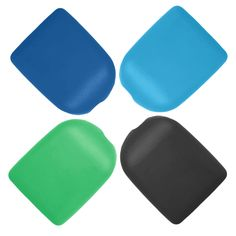 Color your diabetes with this reusable OmniPod cover multipack ! Flexible material for easy use. Made from a lightweight, high quality material with a soft finish. Perfectly fits the OmniPod. Safe for the skin (latex-free) and water resistant.