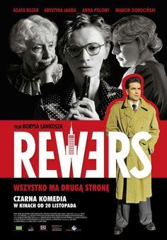 Reverse, The (2009)