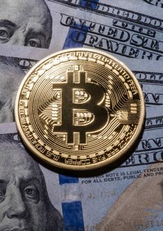 ✅ Coinbase is an online digital currency portfolio and platform . Ira Investment, Individual Retirement Account, Traditional Ira, Best Crypto, Investing In Cryptocurrency, Bitcoin Business, Crypto Coin, Cloud Mining, Bitcoin Miner