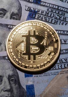 ✅ Coinbase est un portefeuille de devises numériques en ligne et une plate-forme d'échange permettant d'acheter, de vendre et de stocker des Bitcoin et de nombreuses autres cryptomonnaies. C'est le compte en banque de l'avenir ! ( la valeur des cryptomonnaies augmente avec le temps, investis dès maintenant ! )
