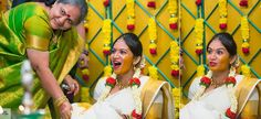 haldi ceremony-Indian wedding rituals-image by best wedding photographers in Chennai 84mm Studio | weddingsonline.in