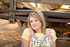 Lindsey Wilson Photography  Safford, AZ
