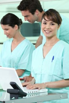 If you would like to learn how to become a #phlebotomist, this is a step by step guide that can help you get started.