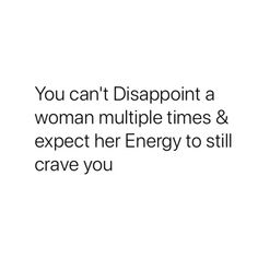 Love Quotes For Her, Real Talk Quotes, True Quotes, Book Quotes, Inspirational Quotes About Love, Twitter Quotes, Wedding Humor, Woman Quotes, Relationship Quotes
