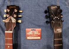 Gear Review: The String Butler by Dietrich Parts