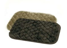 One Touch & You're Sold Ultimate softness is what you'll find in this SnooZZy Sleeper! Luxurious plush fabric and a non-skid backing roll up for traveling or storage. Pets love them in crates, carriers, dog houses, or anywhere! Dog Beds For Small Dogs, Big Dogs, Large Dogs, Crate Bed, Dog Crate, Dog Houses, Little Dogs, Dog Love, Crates