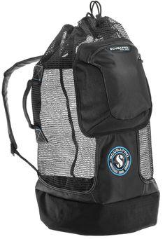 Amazon.com : Scuba Pro Mesh Sack : General Use Sports Bags : Sports & Outdoors
