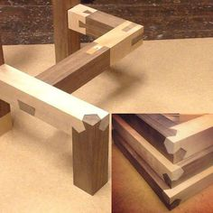 14 best Table images on Pinterest | Woodworking, Woodworking ...