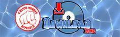 Migliori alternative a Downloadzone dopo la sua chiusura http://www.netclick.it/migliori-alternative-a-downloadzone-dopo-la-sua-chiusura/
