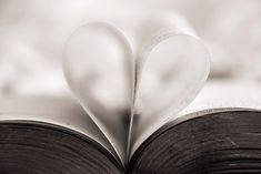 Sermon: A Beating Heart - Sermons & Articles