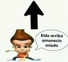 Stickers, Pedobear, Funny Spanish Memes, Club Penguin, Cartoon Memes, Cursed Images, Meme Faces, Mood Pics, Reaction Pictures