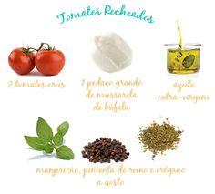 tomates-recheados
