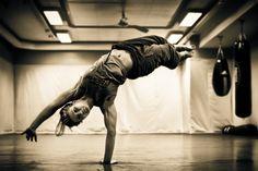 Structure... #capoeira  www.avycapoeira.com