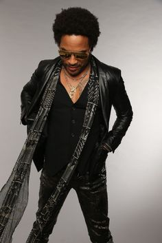 Best party you have ever been to?  Lenny Kravitz and Luciano played at 123 concert festival my two favourites played together it was amazing!
