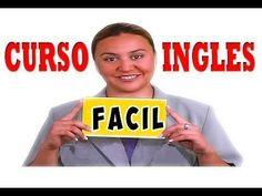 curso,ingles,clases,natalie,Maldonado El Unico Curso Para Aprender Ingles Paso A Paso .  Con Nuestras 33 Lecciones Te Convertiras En Un Experto .  Del Habla Inglesa , 100% Garantizado Intentalo.  http://www.youtube.com/watch?v=Jw6jp94yQoE