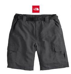 The North Face Walking Shorts http://www.walksandwalking.com/2013/06/walks-and-walking-top-5-walking-trousers/