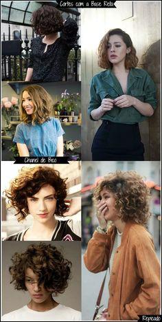 cortes-para-cabelos-ondulados-curtos-com-base-reta