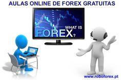 AULAS ONLINE DE FOREX GRATUITAS. Nesta Terça -feira,10 de Junho às 20 horas (hora de Brasília).  Venha conhecer a aprender as estratégias para ganhar dinheiro No mercado Forex. Conceitos, Análises e Previsões e muito mais. Em nossas aulas você aprender a aumentar a sua renda e ainda adquire uma no a profissão! SE INSCREVA AQUI (http://www.roboforex.pt/beginner/webinars/ ). Vagas limitadas.