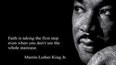 It's MLK Day! What are his best quotes? Here are the most powerful and inspiring Martin Luther King Jr. quotes of all time to share with your friends! Martin Luther Jr, Martin Luther King Quotes, Famous Quotes, Best Quotes, Wwe Wallpaper, Nikki Bella, Education Quotes For Teachers, Take The First Step, King Jr
