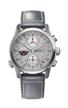 ALT1-Z Watch