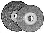 Green Silicon Surface Grinding Wheels (CGW) Mold Making, Grinding, Sale Items, Wheels, Surface, Plates, Green, Licence Plates, Dishes